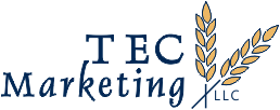 TEC Marketing LLC